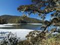 Národní park Potatso