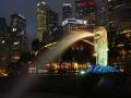 V centru Singapuru