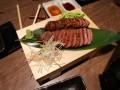 Hotové maso