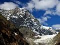 Ledovec Chalaadi