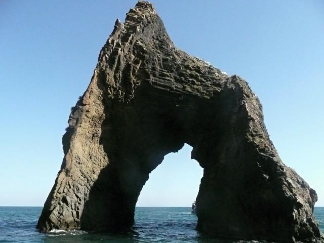 Národní park Karadag