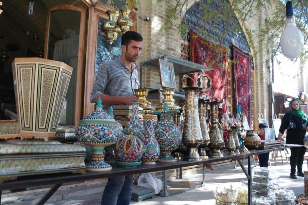 Bazary