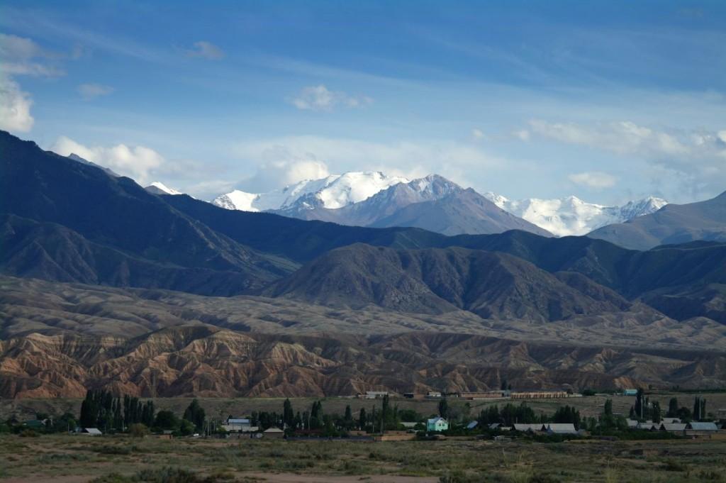 Okoln�  hory